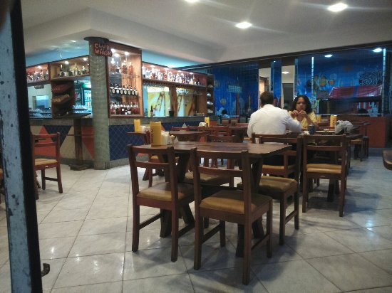 Feira de Santana, BA: DSC_1401_large.jpg