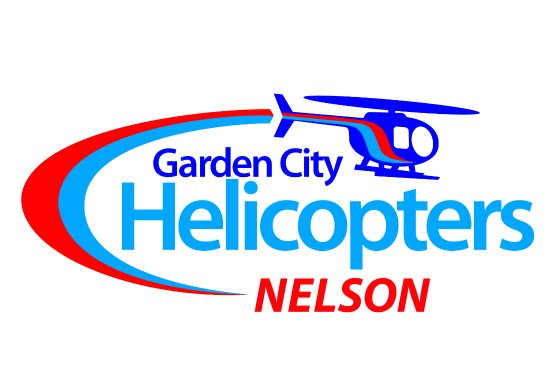 tasman helicopters with Locationphotodirectlink G255678 D10947743 I219349101 Garden City Helicopters Nelson Nelson Nelson Tasman Region South Island on About Us likewise LocationPhotoDirectLink G644415 D3836632 I233782627 Tekapo Helicopters Tours Lake Tekapo Mackenzie District Canterbury Regio together with The Country Rolls Like Imax Film Oscar Winning Avatar Director James Cameron Steps Camera Explain Living Stunning New Zealand Like Movie moreover Qantas Sidney Beijing Flight Take Off additionally Mount Cook Ski Planes Helicopters A124572093.