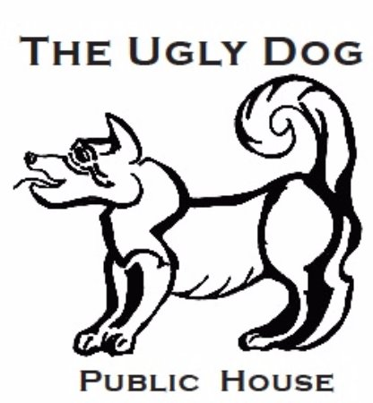 Cashiers, Carolina del Norte: The Ugly Dog Public House