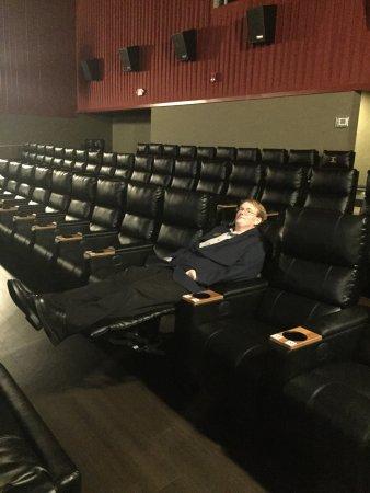 Regal Cinemas Hamilton Place 8 Chattanooga 2019 All