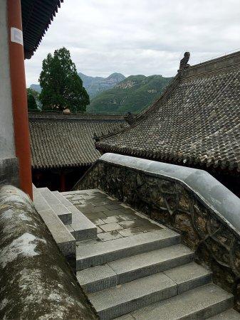 Yunju Temple : photo3.jpg