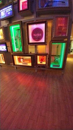 Hard Rock Hotel & Casino Biloxi 사진