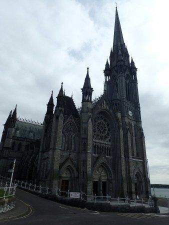 Cobh, Irlanda: OI000229_large.jpg