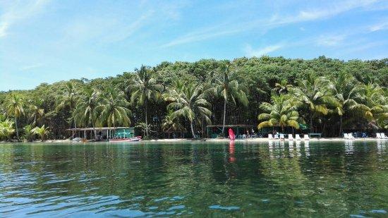Bocas del Toro, Panama: IMG_20160830_130638_large.jpg