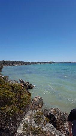 Güney Avustralya, Avustralya: 20160923_113254_large.jpg