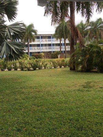 Hotel Riu Palace St Martin Φωτογραφία