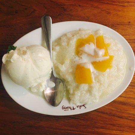 Sala Thong Restaurant: photo3.jpg