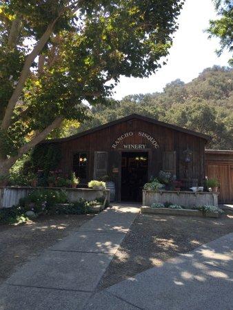 Санта-Мария, Калифорния: photo1.jpg