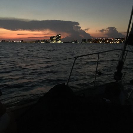 Orange Beach Sailing Charters and Sunset Cruises: photo2.jpg