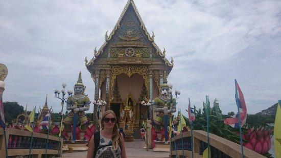 Wat Plai Laem: DSC_1177_large.jpg