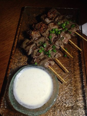 Sukha Asian Cuisine: photo1.jpg