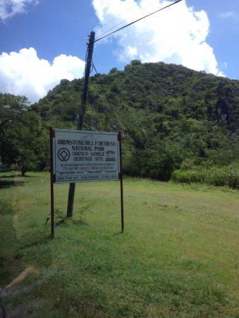 Basseterre, St. Kitts: photo6.jpg