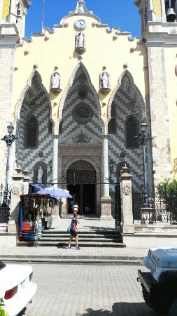 Immaculate Conception Cathedral: IMG_20160920_105724_large.jpg