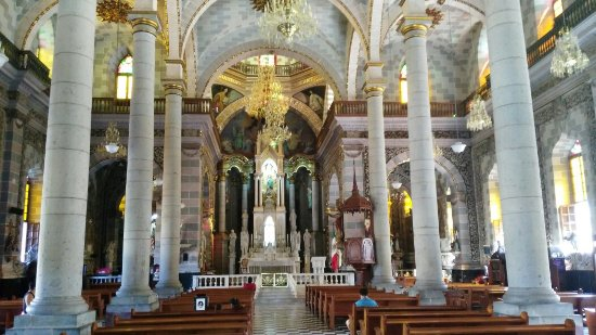 Immaculate Conception Cathedral: IMG_20160920_110002_large.jpg