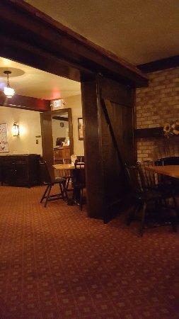 Union Canal House Restaurant: TA_IMG_20160923_211005_large.jpg