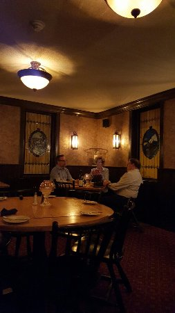 Union Canal House Restaurant: TA_IMG_20160923_211032_large.jpg