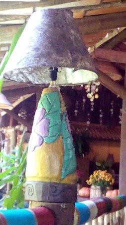 Jaguariuna, SP: muitos detalhes em cada canto