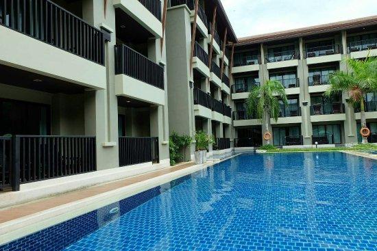 Ananta Burin Resort: oao6p8wo1f86LaKQZsP-o_large.jpg