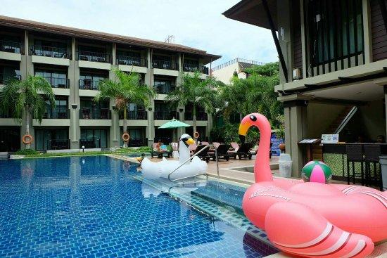 Ananta Burin Resort: oao6qc90oioZyAu7yqw-o_large.jpg