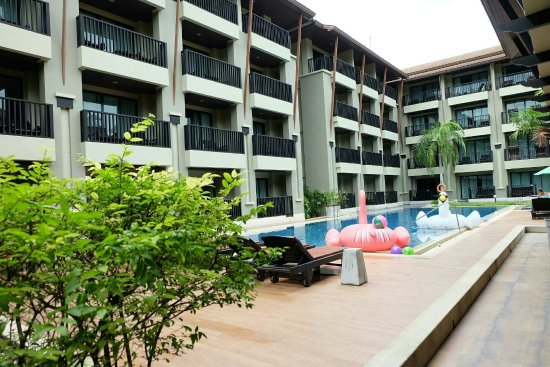 Ananta Burin Resort: oao6o77hqXZ9VqMDa10-o_large.jpg