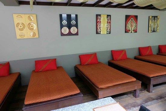 Ananta Burin Resort: oao6shjs124GBUNhNfd-o_large.jpg