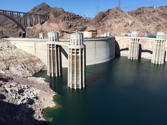 Hoover Dam: photo7.jpg