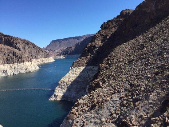 Hoover Dam: photo8.jpg