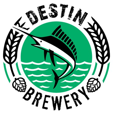 ‪Destin Brewery‬