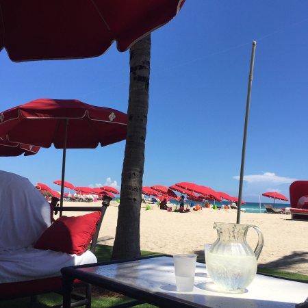 Sunny Isles Beach, FL: photo1.jpg