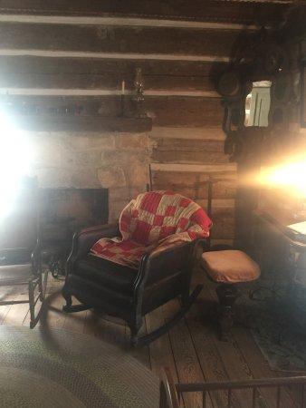 Φλόρενς, Αλαμπάμα: W. C. Handy's childhood home