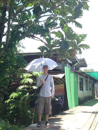 Pak Kret, Thaïlande : photo1.jpg