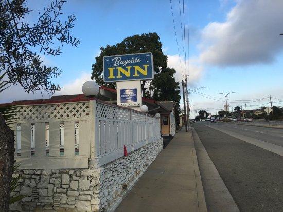 セント ヘレンズ, オーストラリア, photo0.jpg