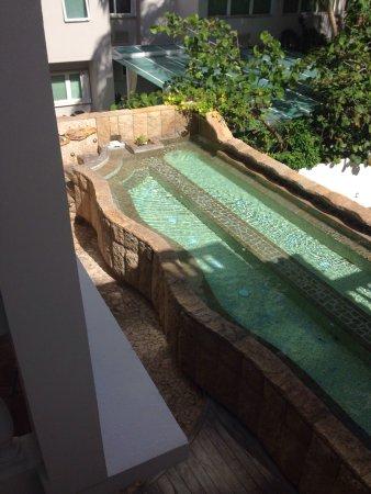 Acacia Boutique Hotel: photo8.jpg