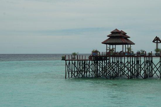 Derawan Islands 사진