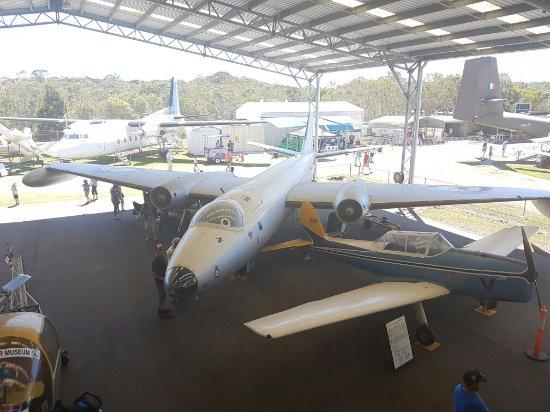 Caloundra, Αυστραλία: 20160924_114255_large.jpg