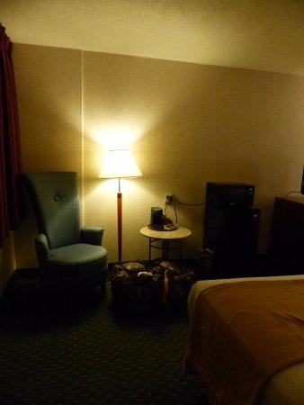 Photo of Quality Inn & Suites Laurel Washington DC