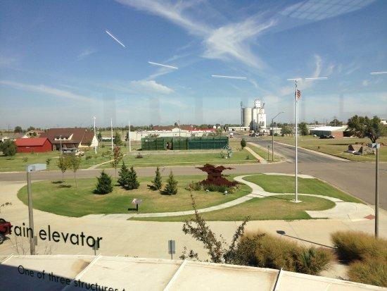 Greensburg, KS: photo3.jpg