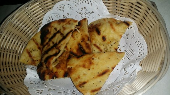 Cronulla, Australië: Bread