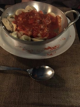 Restaurante Blanes: IMG-20160924-WA0000_large.jpg