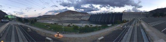 Grand Coulee Dam: photo3.jpg