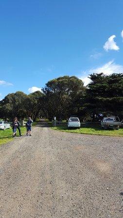 Phillip Island, Australia: 20160924_093546_large.jpg