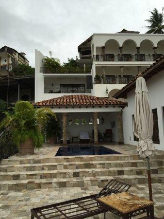 Kimberly Beach House Prices