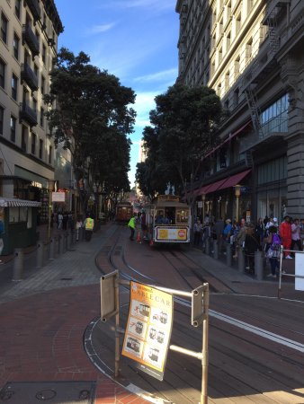 Cable Cars: photo0.jpg