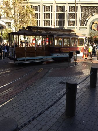 Cable Cars: photo1.jpg