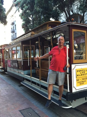 Cable Cars: photo2.jpg