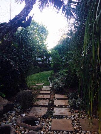 Sandton, Südafrika: photo3.jpg