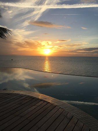 Silavadee Pool Spa Resort Photo