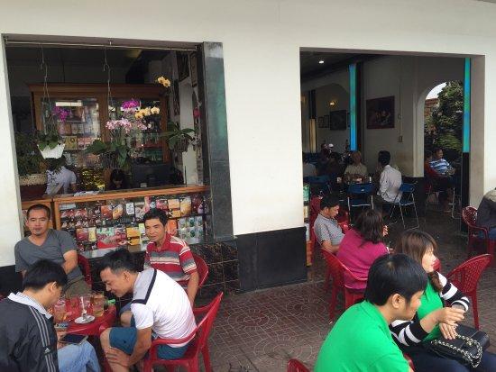 Pleiku, Vietnam: photo0.jpg