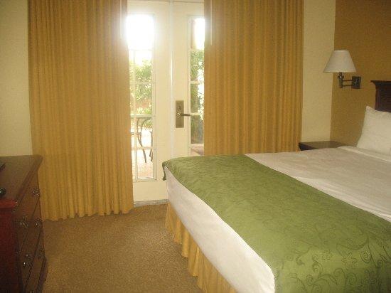 Imagen de Country Inn & Suites By Carlson, Mesa