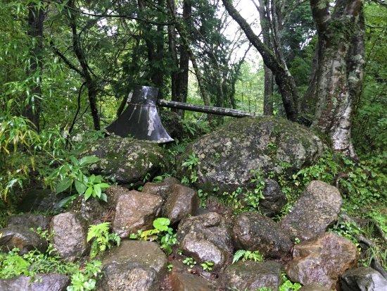 Kintoki Shrine: photo5.jpg